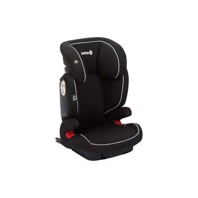 Safety 1st Road Fix Car Seat - Default