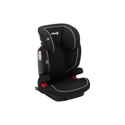 Safety 1st Road Fix Car Seat