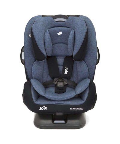 Joie Every Stage FX Car Seat - Navy Blazer