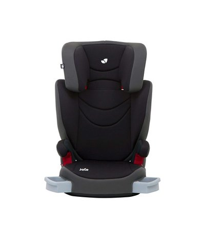 Joie Trillo Car Seat - Ember