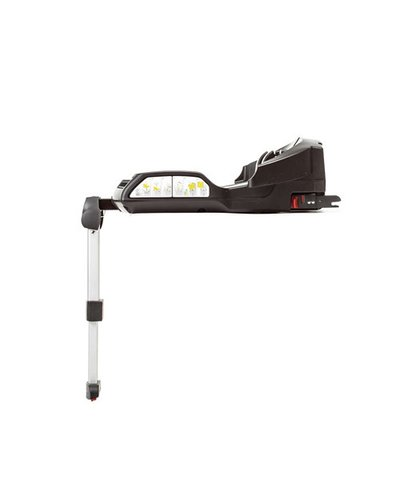 Doona Car Seat Isofix Base