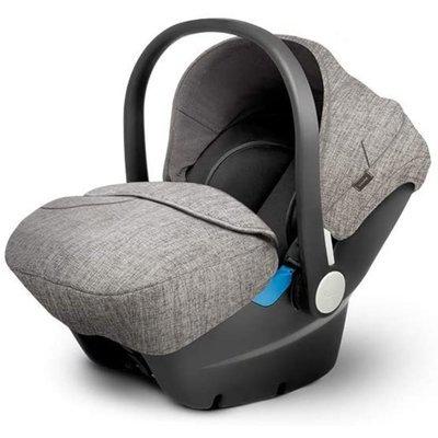 Silver Cross Simplicity Infant Car Seat Camden