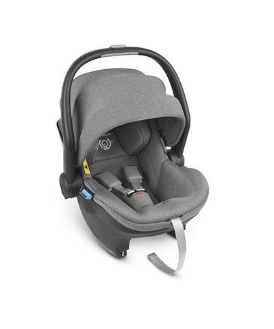 Uppababy Mesa i-Size Infant Car Seat - Jordan