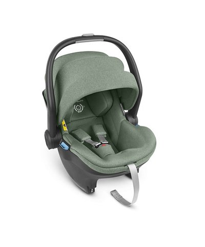 Uppababy Mesa i-Size Car Seat - Emmett
