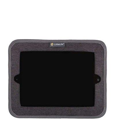 LittleLife Car iPad Holder