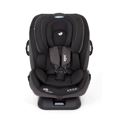 Joie Every Stage Fx 0+/1/2/3 Car Seat - Coal - Default