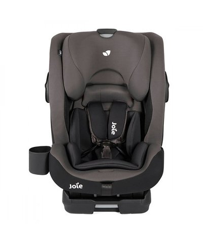 Joie Bold 1/2/3 Isofix Car Seat - Ember