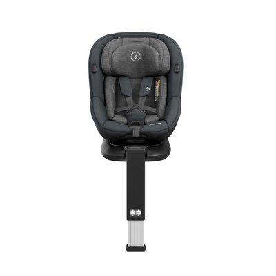 Maxi-Cosi Mica Car Seat - Authentic Graphite