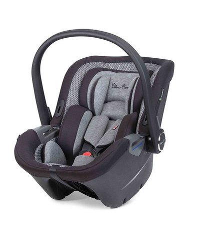 Silver Cross Dream I-Size Infant Car Seat