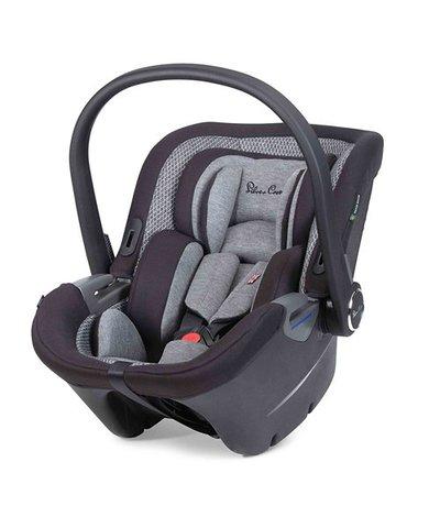 Silver Cross Dream I-Size Infant Car Seat
