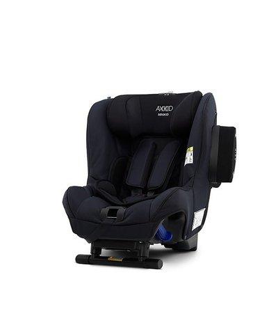 Axkid Minikid 2.0 Car Seat - Tar