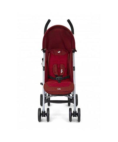 Joie Nitro Stroller - Cranberry - Default