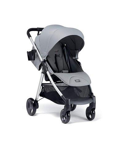 Mamas & Papas Armadillo Folding Stroller - Steel Grey
