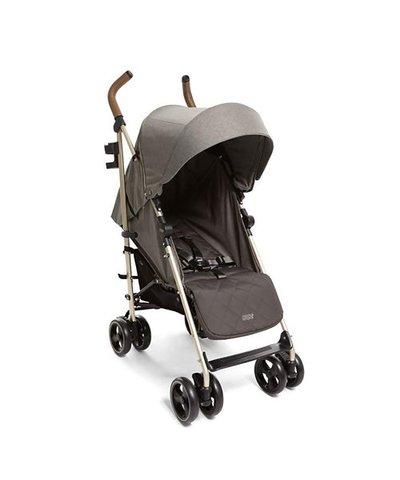 Mamas & Papas Tour3 Stroller - Heritage