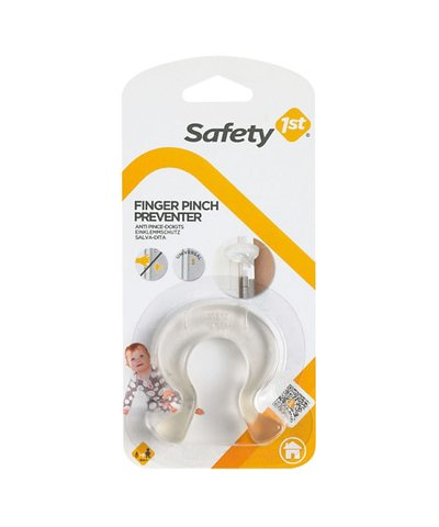 Safety 1st Finger Pinch Preventer