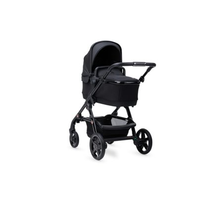 Silver Cross Wave Pushchair - Eclipse