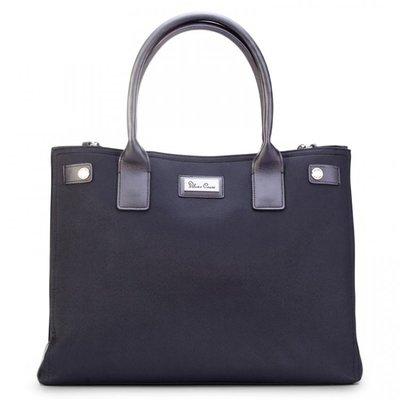 Silver Cross Wayfarer/Pioneer Changing Bag - Sapphire