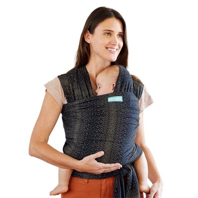 Moby Classic Baby Carrier Wrap - Fleck - Default