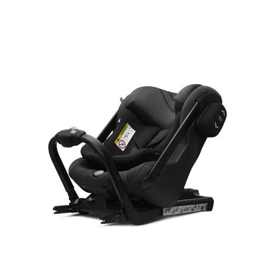 Axkid One Car Seat - Tar - Default