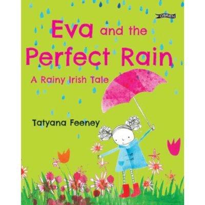 Eva and the Perfect Rain