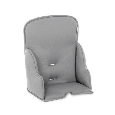 Hauck Alpha Cosy Comfort - Stretch Grey