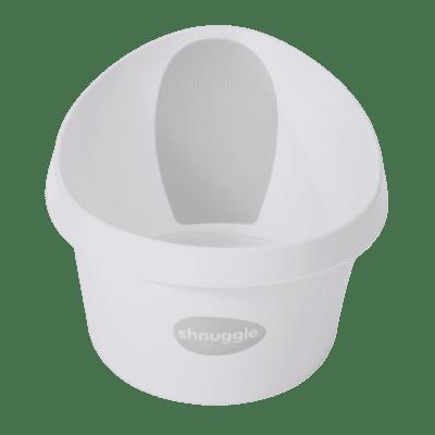 Shnuggle Toddler Bath - Default