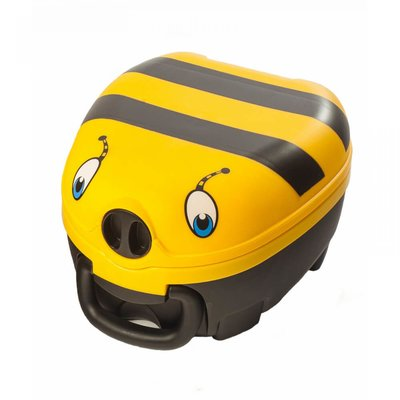 My Carry Potty - Bumble Bee - Default