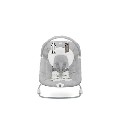 Joie Wish Baby Bouncer Petite City - Default