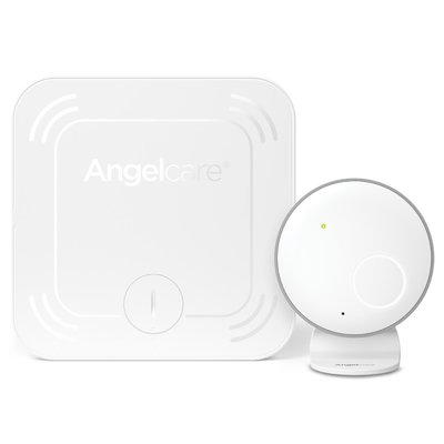 Angelcare AC027 Baby Movement Monitor - Default