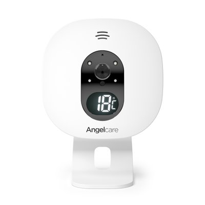 Angelcare Camera Unit