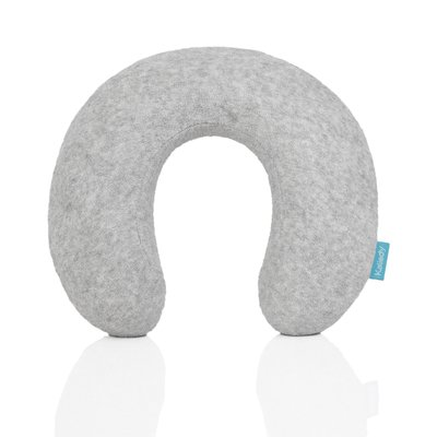 Kaliedy Baby Neck Pillow