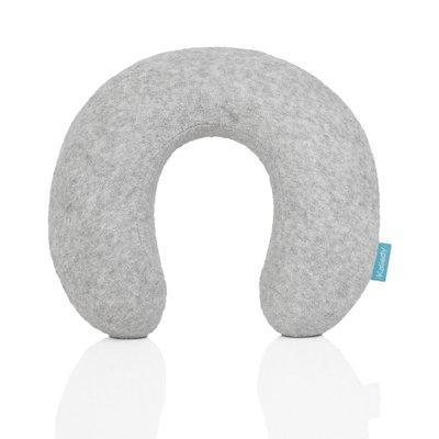 Kaliedy Baby Neck Pillow - Default
