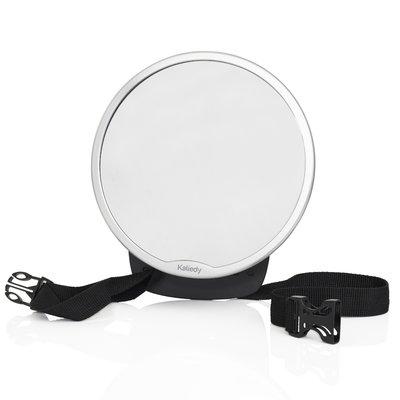 Kaliedy Rear View Diono Mega Mirror - Default