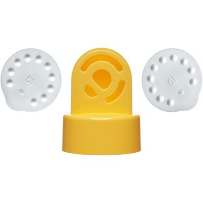 Medela Replacement Valves and Membranes - Default