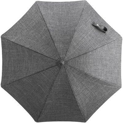 Stokke Xplory Parasol - Black Melange
