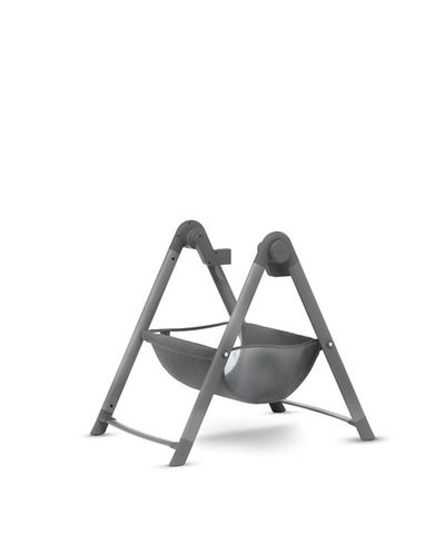 Silver Cross Coast & Wave Carrycot Stand