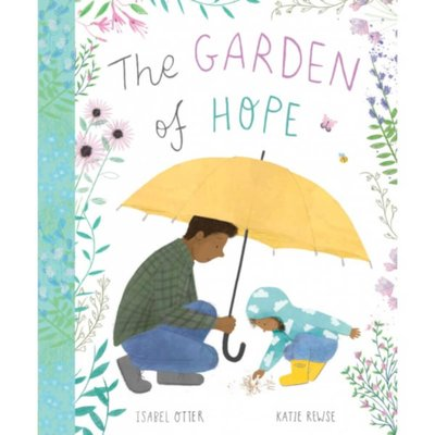 the garden of hope
