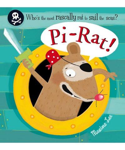 Pi-rat