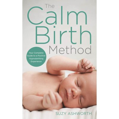 The Calm Birth Method