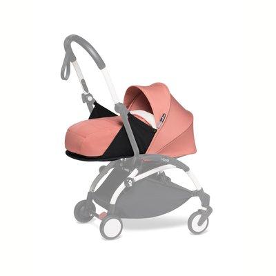 BABYZEN YOYO 0+ Newborn Pack - Ginger - Default