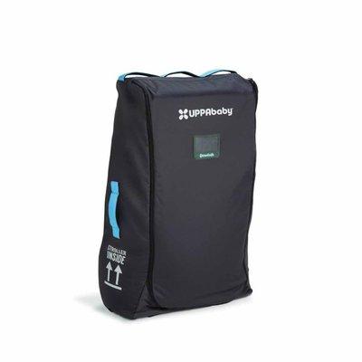 Uppababy Vista Travel Bag