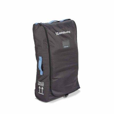 Uppababy Cruz Safe Travel Bag