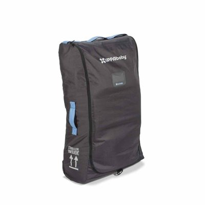 Uppababy Cruz Safe Travel Bag - Default