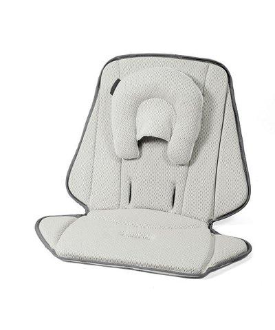 Uppababy Vista / Cruz Snug Seat Insert