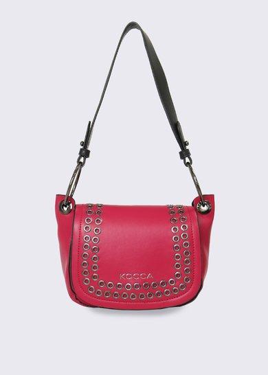 Bag GADAPAS