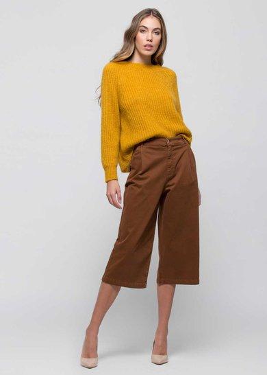 Pantalon  ROSALINDA