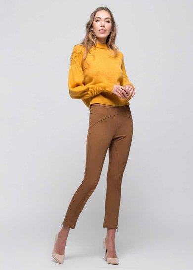 Pantalon  CONCETTA