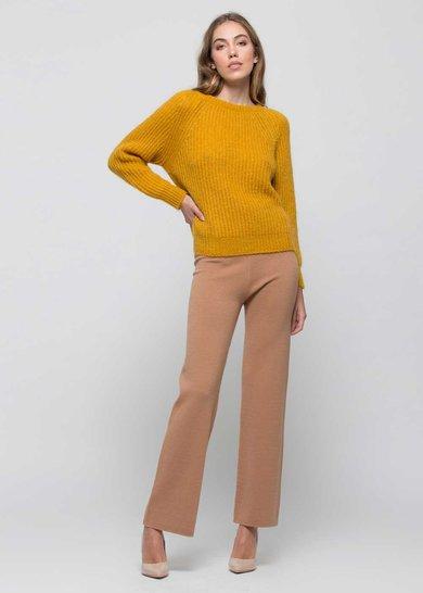 Pantalon  FULVIO