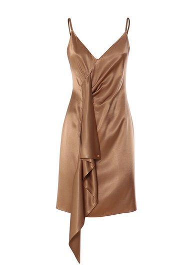 Dress  JOKE