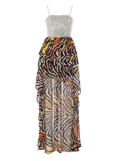 Dress  NICETA